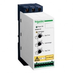 Soft starter for asynchronous motor - ATS01 - 12 A - 380..415V - 5.5 KW