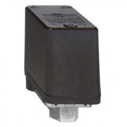 Pressure sensor XMP - 6 bar - G 1/4 female - 3 NC - without control type