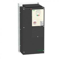 Variable speed drive ATV212 - 45kW - 60hp - 480V - 3ph - EMC - IP21.