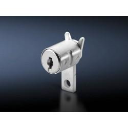 TS Lock insert for handle systems, lock-insert locking Nr. 3524 E