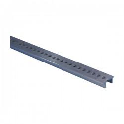 CABS-APP Aluminium Profile