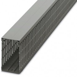 Cable duct - CD 60X100