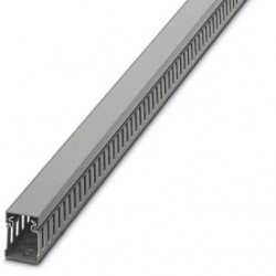 Cable duct - CD 30X40