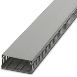 Cable duct - CD 100X40