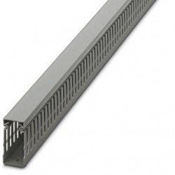 Cable duct - CD 30X60