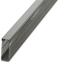 Cable duct - CD 30X80