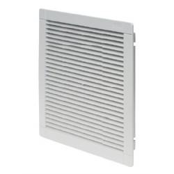 Fan filter, IP54, 325x325x30