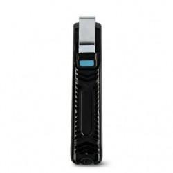 Alat za skidanje izolacije za kabele promjera 4 - 16 mm2, tip: WIREFOX-D 16