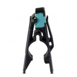 Alat za skidanje izolacije za kabele promjera 2,5 - 6 mm2, tip: WIREFOX-D SR 6-1
