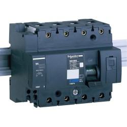 Voltage release, MN, 220…240 V AC
