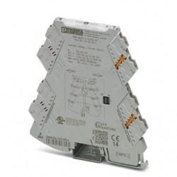 Constant voltage source, 24 V DC, push-in connection, MINI MCR-2-CVCS-PT