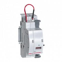 Autonomni naponski okidač za tipkala s NC kontaktom 230V izmjenična struja