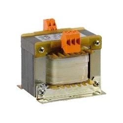 Voltage transformer 230-400/24V, 100VA