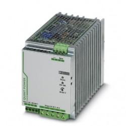 Power supply unit QUINT-PS/3AC/48DC/20