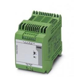 Power supply unit MINI-PS-100-240AC/10-15DC/8