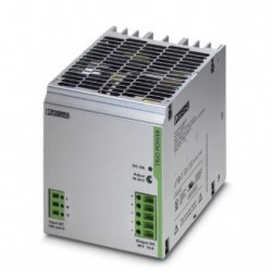 Power supply unit TRIO-PS/1AC/48DC/10