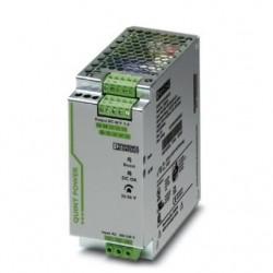 Power supply unit QUINT-PS/1AC/48DC/ 5