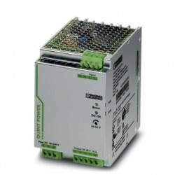 Power supply unit QUINT-PS/1AC/48DC/10