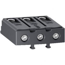 Adapter za samostalnu montažu Everlink veličine 3