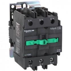 Motor contactor 3P TVS, 4 45kW AC3 230VAC