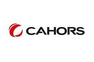 Cahors