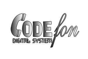 Codefon