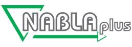 NABLAplus